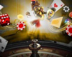 Плейдом: качественное казино для заработка и отдыха