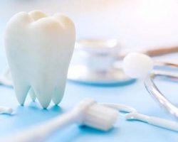 Что нужно знать перед записью к стоматологу