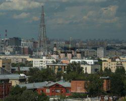 Продажа новых квартир в столице: эксперты назвали районы с максимальным предложением