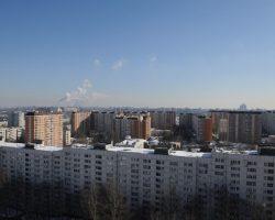 Аналитики отметили рост ипотечных сделок  на «вторичке» столицы