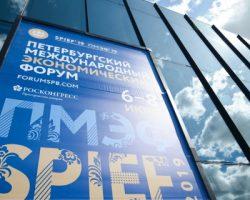 Стенд Кубани на «ПМЭФ–2021» организует подмосковная компания