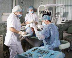 Стоматологический бизнес столицы восстановил обороты докризисного периода