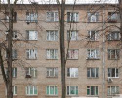 Власти Москвы продают 4 квартирных лота от ₽2.1 миллионов