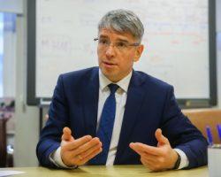 Подтверждено скорое открытие первого Центра услуг для креативных индустрий в Москве