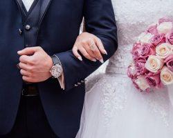 В столичных центрах «Мои документы» можно будет оформить браки