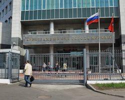 Арбитраж Москвы рассмотрит иск к «tvzavr»