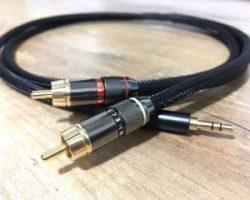 Акустический кабель: особенности, область применения, преимущества