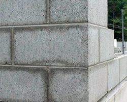 Преимущества в капитальном строительстве особняков: возведение на основе стеновых газобетонных блоков