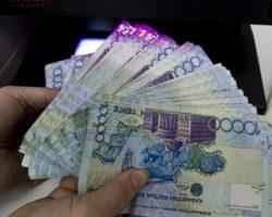 Как правильно оформлять микрокредит в Казахстане?