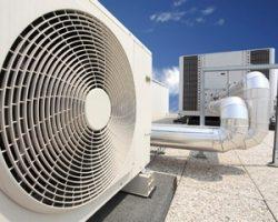 Оборудование для кондиционирования воздуха: особенности выбора
