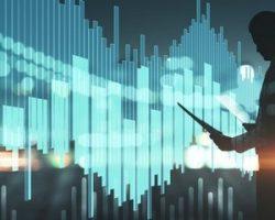 Интернет трейдинг: компании, инвестиционные инструменты, обучение