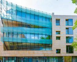 Аналитики указали стоимость наиболее дорогой съемной квартиры столицы
