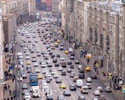 Аналитики озвучили столичные районы с самой дорогой жилой недвижимостью на вторичном рынке