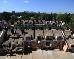Загородная недвижимость в Московском регионе: названы направления с наиболее бюджетным предложением