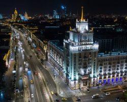 «Сбер»  открыл КЛ  «Жемчужине» для выкупа акций столичного «Пекина»