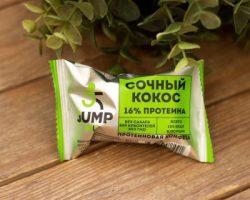 Московская компания привлекла инвестиции