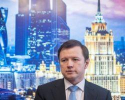 До конца года Москва разместит облигации на 70 миллиардов рублей