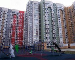 Эксперты назвали районы Старой Москвы с низкими финансовыми «ценниками» новостроек