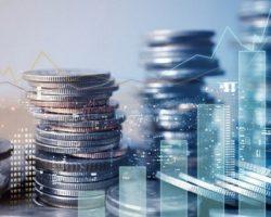 Инвестиционная программа Москвы составляет почти €14 миллиардов