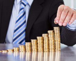 В МО запустят проекты с объемом инвестиций более 1 миллиарда рублей