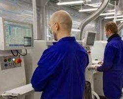 Столичный производитель «Бифорком Тек» нацелен увеличить рыночную долю в 4.4 раза