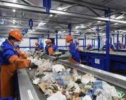 «РТ-Инвест» нацелена  увеличить перерабатывающие мощности в Подмосковье