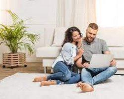 Заключение брака: в столице востребована услуга подачи заявления в режиме онлайн