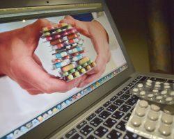 Онлайн-продажа рецептурных лекарств: в Московском регионе пройдет эксперимент