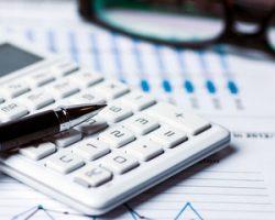 Стоит ли прибегать к услуге аутсорсинг бухгалтерии компании