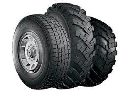 Kolesa812: выгодная покупка качественных автомобильных шин