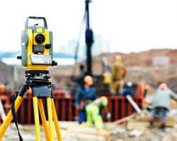 4 причины провести геологические работы в Самаре и Ульяновске перед началом застройки