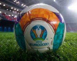 Чего ожидать от финала ЕВРО-2020?