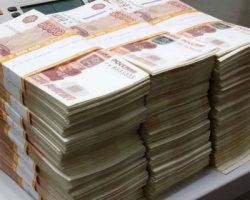 Борьба с COVID-19: в бюджете МО предусмотрено более 15 миллиардов рублей