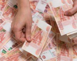 Средняя цена «квадрата» столичных новостроек превысила 400 тысяч рублей