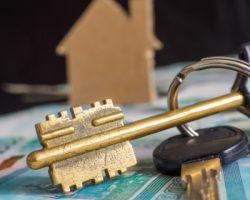 Ипотечные займы в Москве: названы востребованные суммы