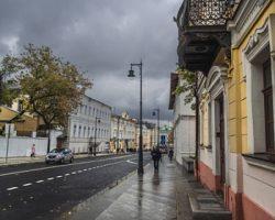 Названа самая дорогая квартира Москвы для аренды
