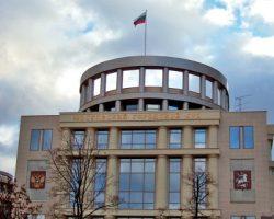 Столичный суд отказал «TeleSport» в иске против «Яндекс»