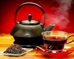 Заработок на продаже чая: основные тенденции