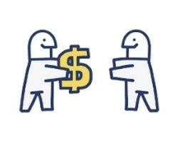 Экспресс займы от Pay P.S.: особенности и преимущества