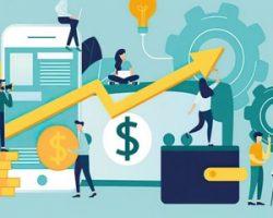 Продвижение стартапа в интернете: стратегии и рекомендации