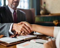 Юридическое сопровождение: особенности и преимущества