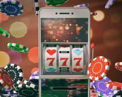 Вулкан Платинум играть в онлайн казино