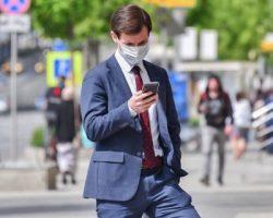 Открытие бизнеса в Москве: указаны перспективные ниши для МСП