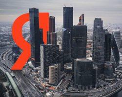 «Яндекс»  получил статус одного из крупнейших резидентов «Москва-Сити»
