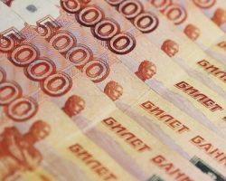 Бизнес Москвы получит более миллиарда рублей в виде грантов и субсидий