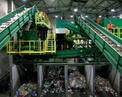 «РЭО» станет инвестором проектов по переработке отходов в Подмосковье