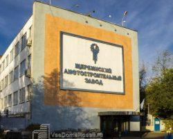 В Москве стартовало производство лифтов с инновационной системой управления
