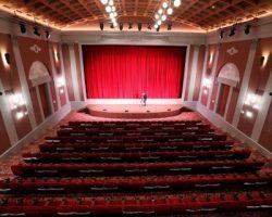 В «Художественном» скоро пройдет премьера «Мартин Иден»