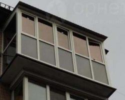 Как сделать балкон и лоджию более функциональной
