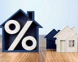 Ипотека: кому выгодна и как должна быть оформлена ипотека в Казани